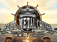Full:Metal:Cruise
